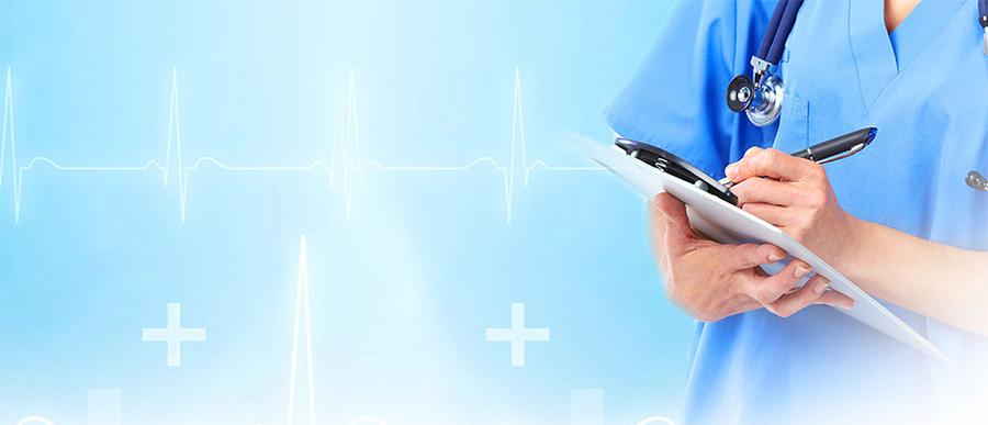 Оформить личную медицинскую книжку в Королёве официально